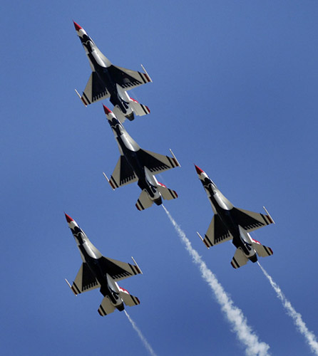 USAF_DSC6466b