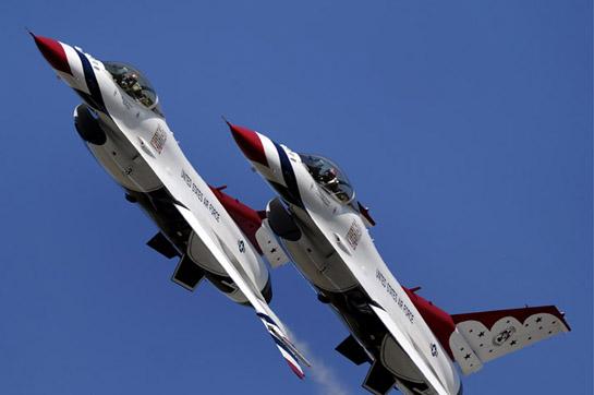 USAF_DSC7065b