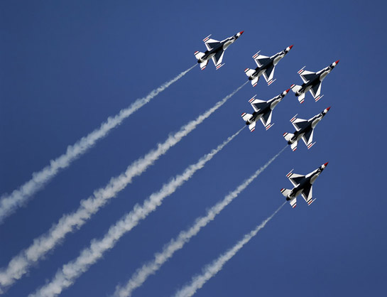 USAF_DSC8029b
