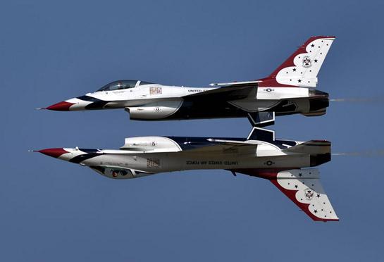 USAF_DSC8375b
